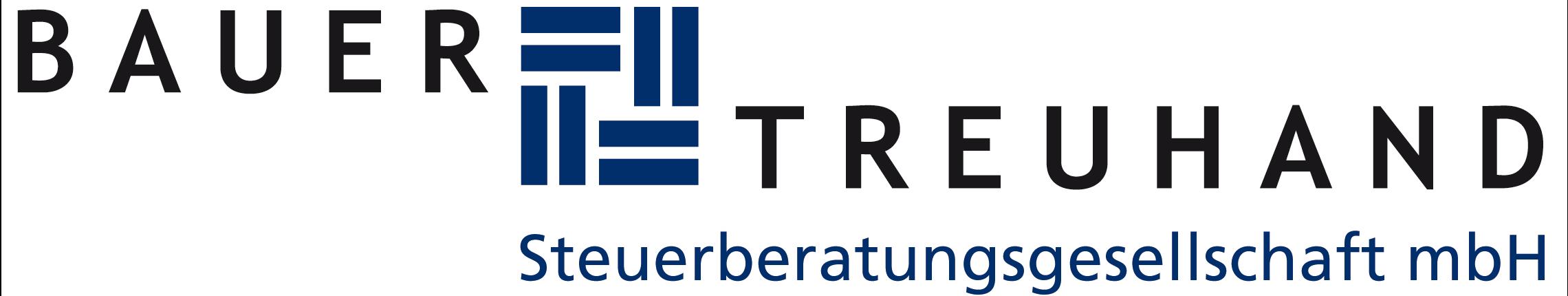 Bauer Treuhand Steuerberatungsgesellschaft